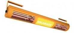 SOLAMAGIC 2000 Licht-Warme-Werbung ECO+